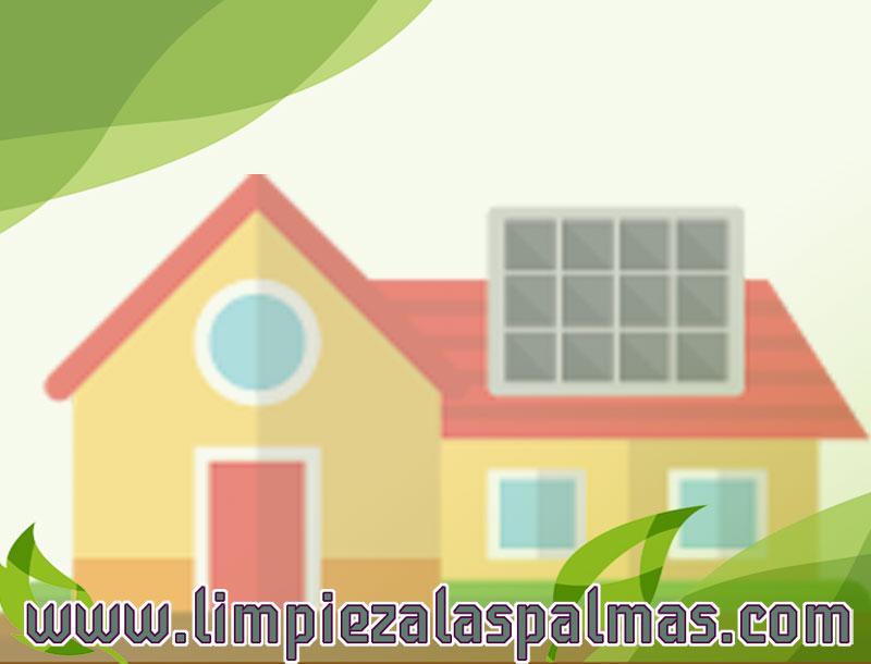 limpieza_casas