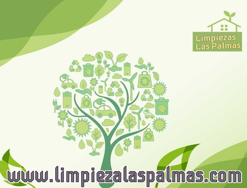 limpieza_empresa